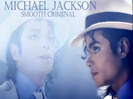 Michael Jackson – Studio, DIY, and Samples Acapella (Big Pack